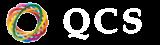 QCS-logo-white